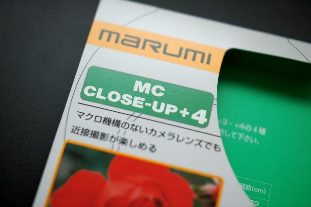 DSC_00100001.JPG