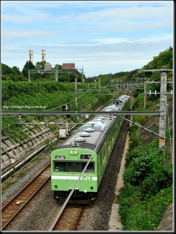 DSC_9126_0814.JPG