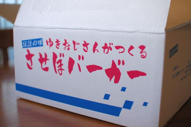 DSC_04900001.JPG